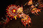 Togo Sun Cape Town Carnival
