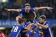 231016 Chelsea v Manchester Utd