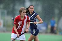 hockey, seizoen 2010-2011, 05-06-2011, leusden, finale shell landskampioenschappen C-jeugd, Pinoke MC1 - Wageningen MC1 3-0