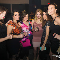 Ivy Social Club - Saturday April 25, 2015<br /> Photography by Lubin Tasevski Photography<br /> Promotion by B&A Promotions