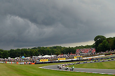 R5 MCE British Superbikes Brands Hatch GP 2014