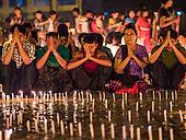 Myanmar / Burma (all)