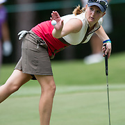 2012 Mobile Bay LPGA Classic