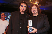 Silver Clef Awards 2014