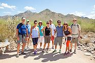 9.15.15 Tuesday 3 Desert Hike