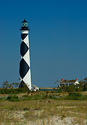 Cape Lookout Lighthouse #3.