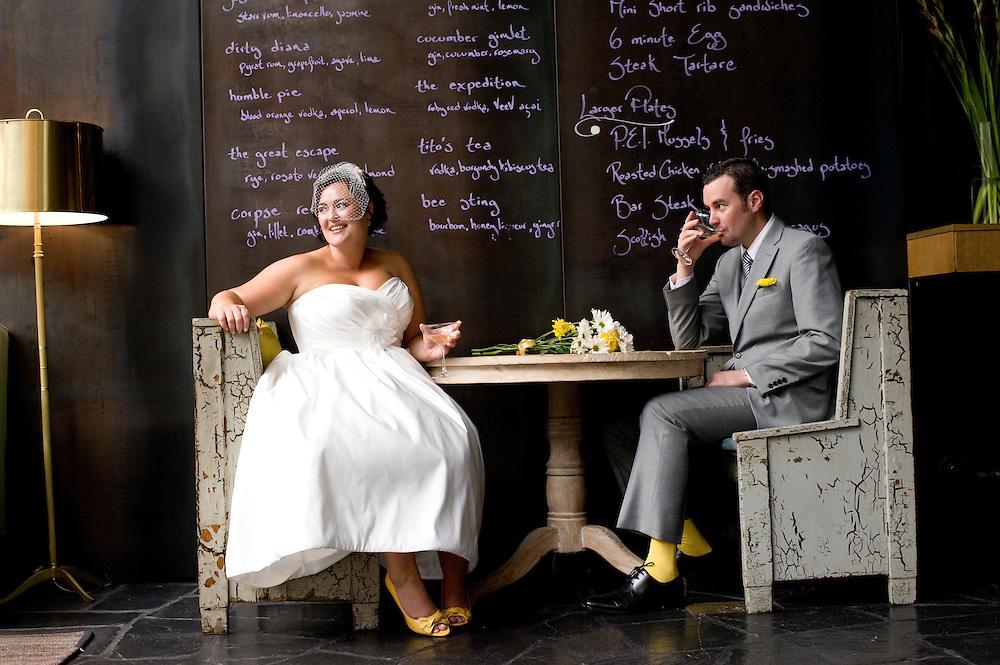 Wedding Photographer Based in Rotorua New Zealand