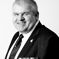 Mark Ryalls, Army - Royal Engineers, 1985 - 2011, Warrant Officer Class 1, SMI, Iraq, Bosnia, Kosovo, Afgahnistan.  <br />