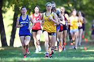 2016 Capital Cross Country Challenge