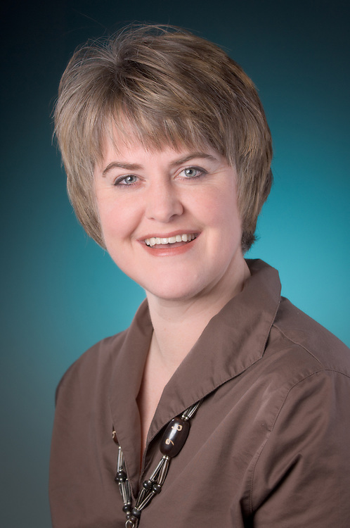 18579Faces of Pride: Wendy Merb-Brown