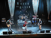 2004-12-27_MILKA @ House of Blues - Orlando, FL_gallery