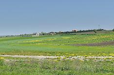Alipasa, Turkey
