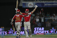 Pepsi IPL 2014 M7 - Rajasthan Royals vs Kings XI Punjab