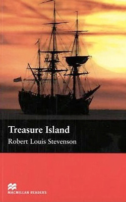 James Cook, Ship, Endeavour, Book Cover, Treasure Island , Patrick Eden Photography Isle of Wight, photography, by, photographer,
