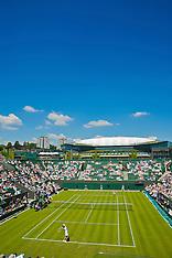 090622 Wimbledon 2009