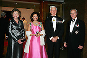 THE KING & QUEEN OF SWEDEN AT THE MUSEUM OF CONTEMPORARY ART. PICS ALSO OF MELISSA DOYLE WITH SIGRID THORNTON AND THE KING & QUEEN OF SWEDEN WITH THE GOVERNOR GENERAL AND HIS WIFE AND ALSO THE KING & QUEEN OF SWEDEN WITH SWEDISH OPERA SINGER KATRINA FALLHOLM. PICS OF KATRINA PERFORMING AND ALSO THE MUMMA MIA CAST..PICS: PAUL LOVELACE 10.11.05 . An instant sale option is available where a price can be agreed on image useage size. Please contact me if this option is preferred.