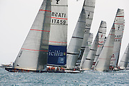 23: AMERICA'S CUP RACE PACK
