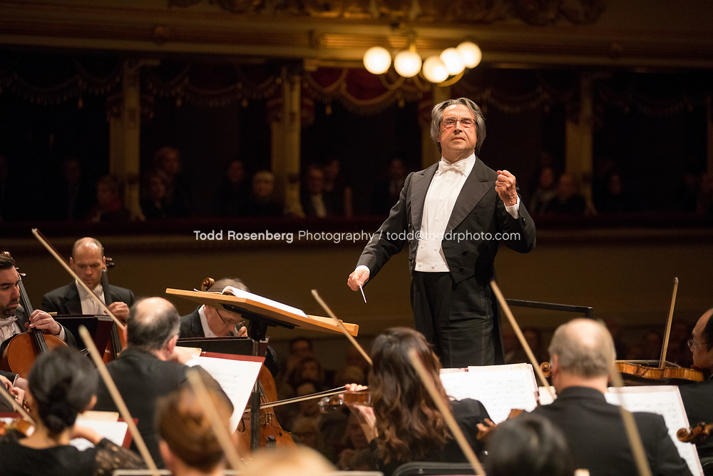 1/20/17 8:10:23 PM -- The Chicago Symphony Orchestra, Riccardo Muti Music Director<br /> <br /> 2017 European Tour <br /> <br /> Concert and Post Concert Activities at Teatro della Scala<br /> <br /> 11&rsquo; CATALANI: Contemplazione<br /> <br /> &copy; Todd Rosenberg Photography 2017