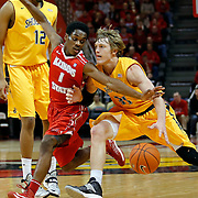 Wichita State Basketball vs. Illinois State - 01.22.2014