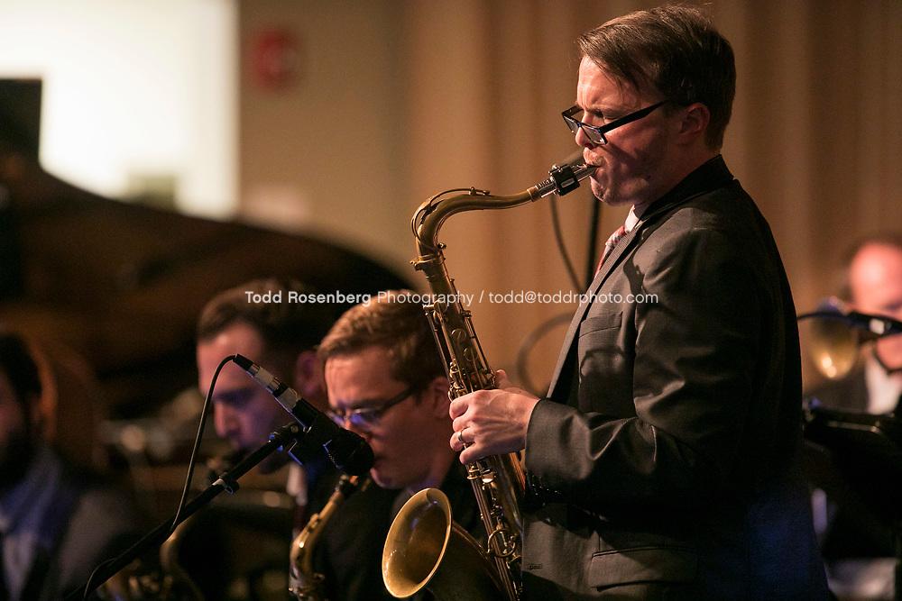 5/25/17 7:12:47 PM<br /> <br /> DePaul University School of Music<br /> DePaul Jazz Concert<br /> <br /> <br /> &copy; Todd Rosenberg Photography 2017