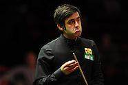 150212 Welsh open snooker