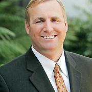 U.S. Congressman, Jeff Denham 2011, Representative Jeff Denham represents the 19th District of Calif