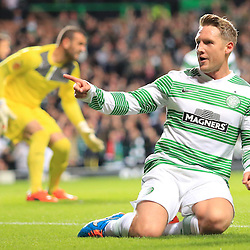 Celtic v Dinamo Zagreb | Europa League | 2 October 2014