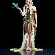 Costume Showcase, costumiers 2013 - 2016