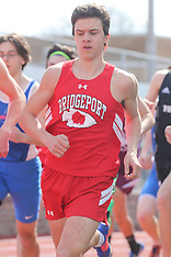 03/25/17 HS Track Connect-Bridgeport.com Invitational