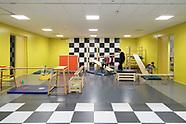 Kindcentrum Nieuwe Damlaan AtelierPro