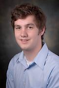 Cutler Scholars:...Spencer McNeil