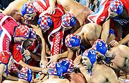 170727 Serbia-Croatia