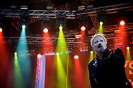 16352251 / 20140704 /  Kuvaaja: Shoja Lak / Toimittaja:  / Aihe: Ruisrock, premille PYSTYkuva / Paikka:  / Huomautukset: