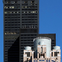 Chicago's Willis Tower