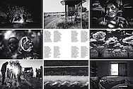 """My publication in STERN Magazine (Germany) """"Das Leben der verletzten Seelen"""" which was<br /> published in Stern/N°16, 2016 in the category """"Reportage-Photography of the Year"""" has been nominated for the LeadAwards in Hamburg.<br /> The work will be exhibited in the Exhibition 'Visual Leader' in HAUS DER PHOTOGRAPHIE in the Deichtorhallen in Hamburg.<br /> Exhibition runs from August 26 till October 30, 2016.<br /> The grand LeadAwards ceremony will be on September 28.<br /> Very proud to belong to this year's LeadAwards laureates."""