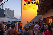 Cape Epic | First Thursday