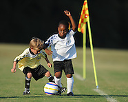 soc-opc soccer 092010
