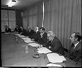 1971 - Decimal Currency Board
