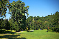 West Seattle Golf Course  West Seattle Golf Course