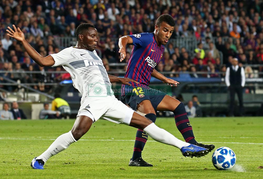 صور مباراة : برشلونة - إنتر ميلان 2-0 ( 24-10-2018 )  20181024-zaa-n230-687