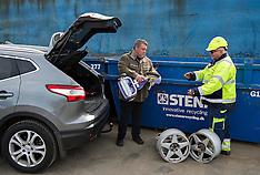 20160321 Stena Recycling