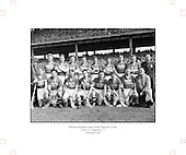 19.04.1953 National Hurling League Final [179]