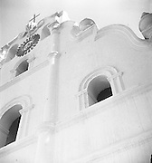 Church. India.
