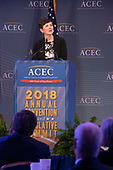 ACEC 2018 Conference-Monday