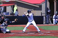 BSB: Cornell College vs. Beloit College (04-22-17)