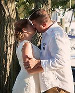 Kristen & Jeremy 9.17.16
