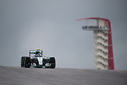 October 23-25, 2015: United States GP 2015: Nico Rosberg  (GER), Mercedes