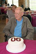Lee McDaniel's 90th Birthday
