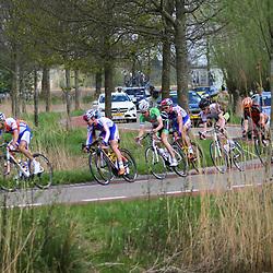 61e Ronde van Overijssel