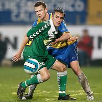 20080404 - RKC WAALWIJK - FC ZWOLLE